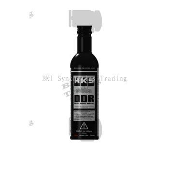 HKS DDR - PETROL 225ml