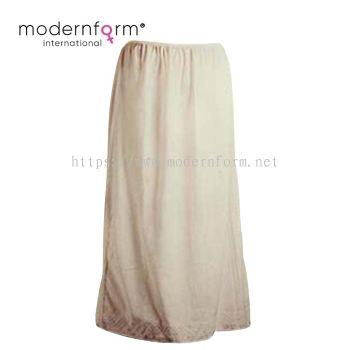 Inner Skirt / Petticoat (M918)