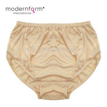 Modernform 2 pcs Of Set Nursing Panties Cotton (M1900)