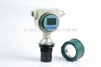 VPOC-200 Compact Open Channel Flow Meter