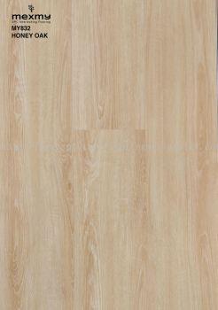 MY832 Honey Oak