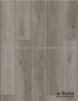 ESM659 Stonington Grey