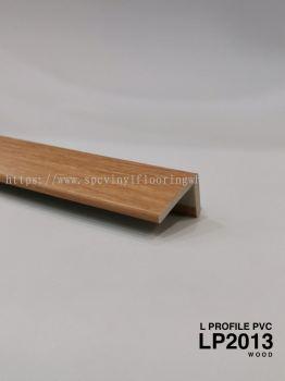 LP2013 Wood