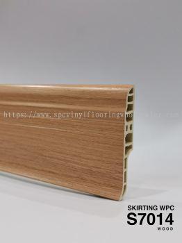 S7014 Wood