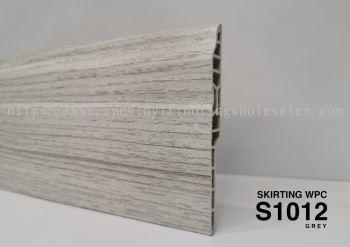 S1012 Grey