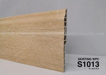 S1013 Almond