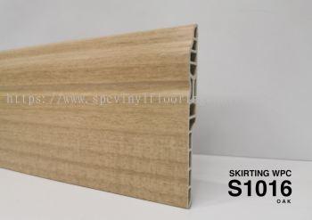 S1016 Oak