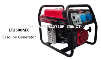 Gasoline Generator LT2500MX