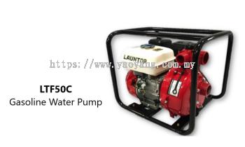 Gasoline Water Pump LTF50C