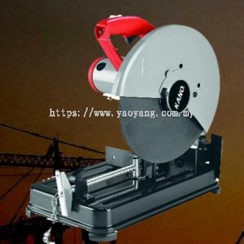 """14"""" Cut Off Machine (KN-30355A)"""