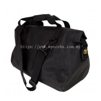 Posidon Ballistic Gear Dry-Bag 20L