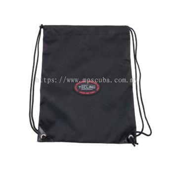 Nylon Bag TecLine