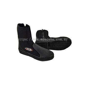 Boots, Neoprene 5 mm