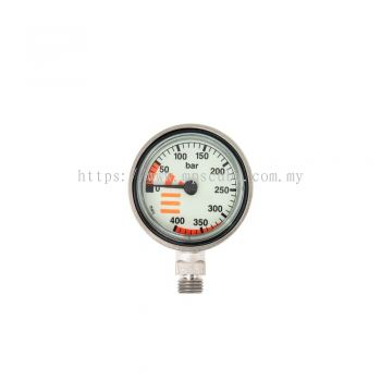 Manometer S-Tech Mini