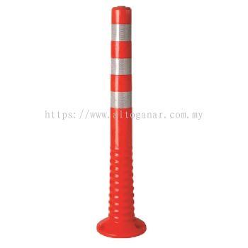Flexible Pole