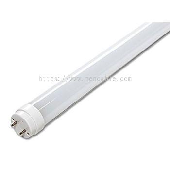 LED Tube & Bulb