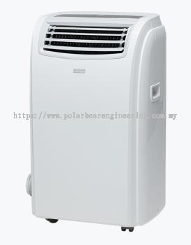 ACSON PORTABLE AIR- CONDITIONER (MOVEO��