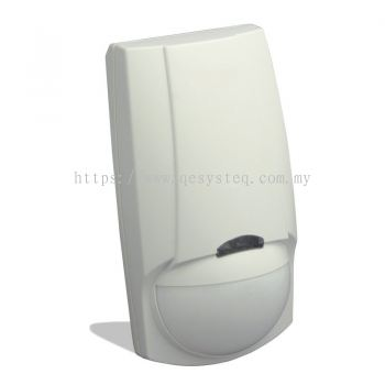LC-104 Dual Tech Motion Detector