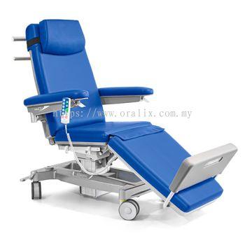 Medical Multifunctional Chair