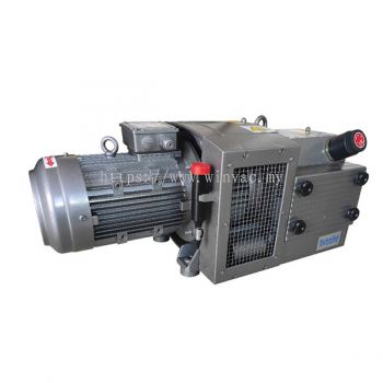 Schmied KVT 80 Oil Free Dry Rotary Vacuum Pump