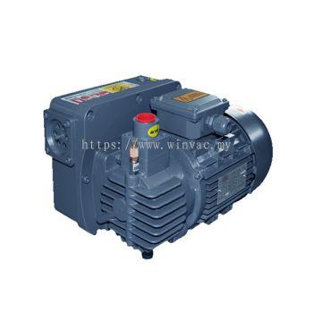 Schmied RA 0020 F Oil Rotary Vane Vacuum Pump