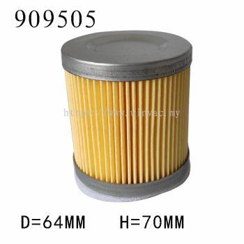 Air Filter 909505