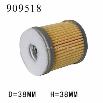 Air Filter 909518