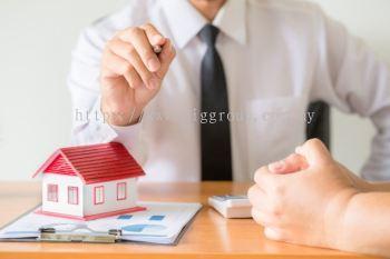 Property Investment Advisory