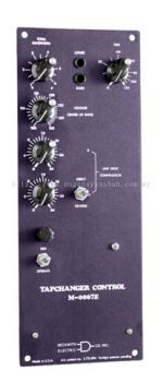 Beckwith Electric M-0067E