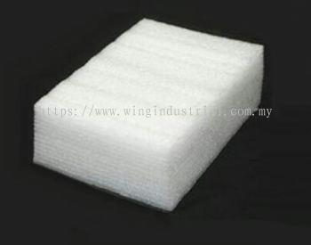 Expanded Polyethylene (EPE) Foam