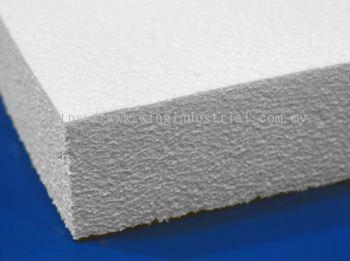 Expanded Polystyrene (EPS) Foam