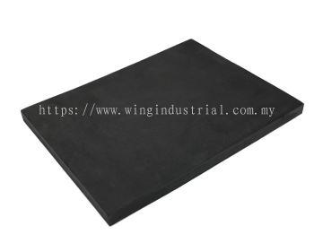 Ethylene-Vinyl Acetate (EVA) Foam