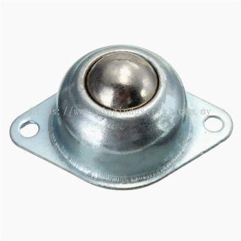 Ball Caster Wheel