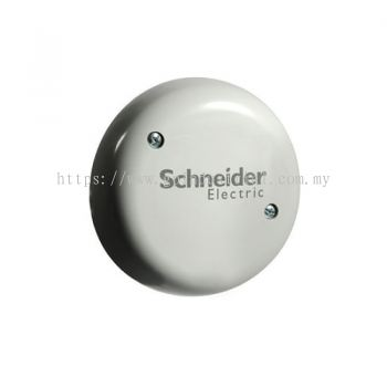 Outdoor temperature sensor - STO Series