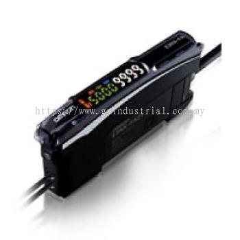 Fiber Amplifier