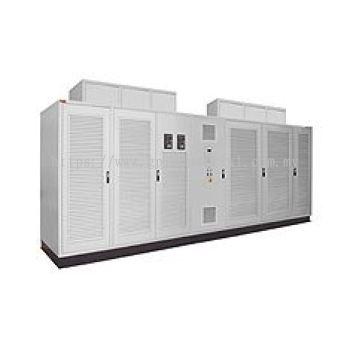 ACS-5000