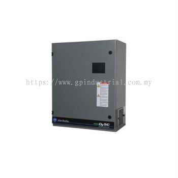 1608P PRODYSC 3PH VOLT SAG CORRECTION 200A 415VAC 3-WIRE STD