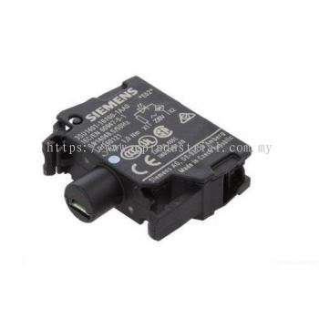 SIRIUS INNOVATION 3RH2 CONTACTOR RELAY 2NO 2NC 24VDC SIZE S00