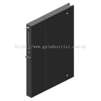 SIMATIC S7-400 IM461-1 RECEIVER INTERFACE MODULE