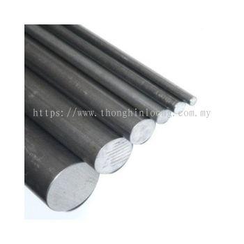 Steel Bar R Series (CQ)