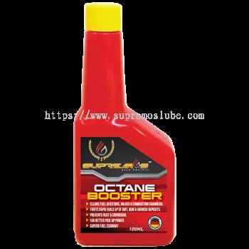SUPREMOS Octane Booster 100ml