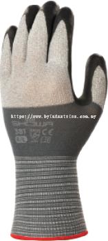 Showa 381 (M) size