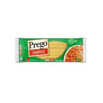 Prego Spaghetti (500g)