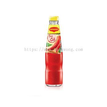 Maggi Chili Souce (500g)