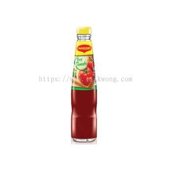 Maggi Tomato Ketchup (475g)