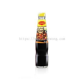 Maggi Oyster Sauce  (500g)