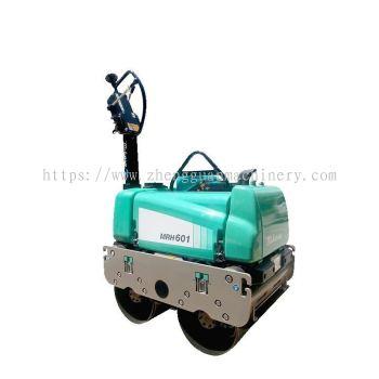 Vibration Roller MRH-601DS