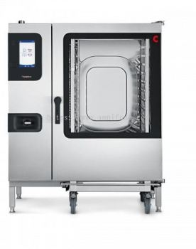 Convotherm 4 easyTouch 12.20