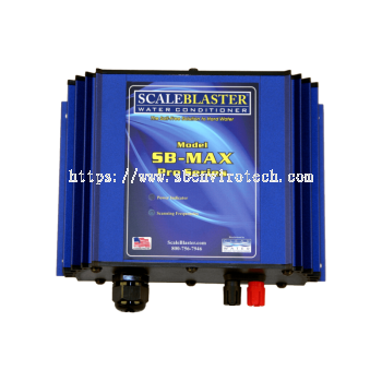 SB-MAX Pro