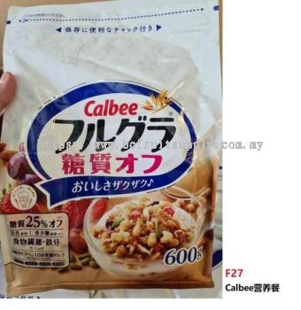 Calbee Ӫ����-��